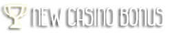 New-casinobonus.com