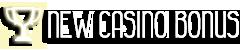 New-casinobonus.com